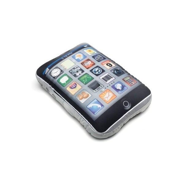 Poduszka Smartphone