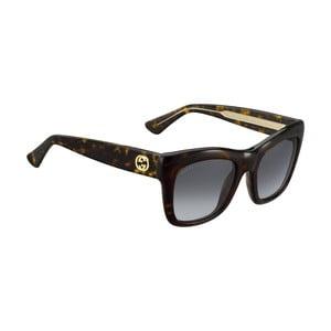 Damskie okulary przeciwsłoneczne Gucci 3827/S KCL