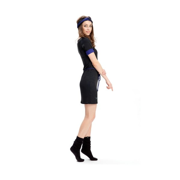 Sukienka MerMaid, wielkość L