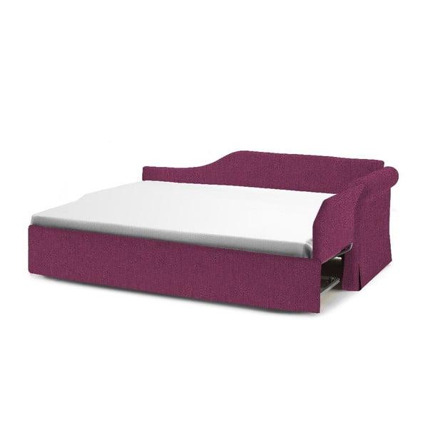 Rozkładana kanapa Imperatore Bed