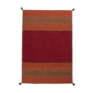 Dywan Native Red, 120x170 cm