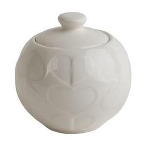Ceramiczna cukierniczka New Beau&Elliot