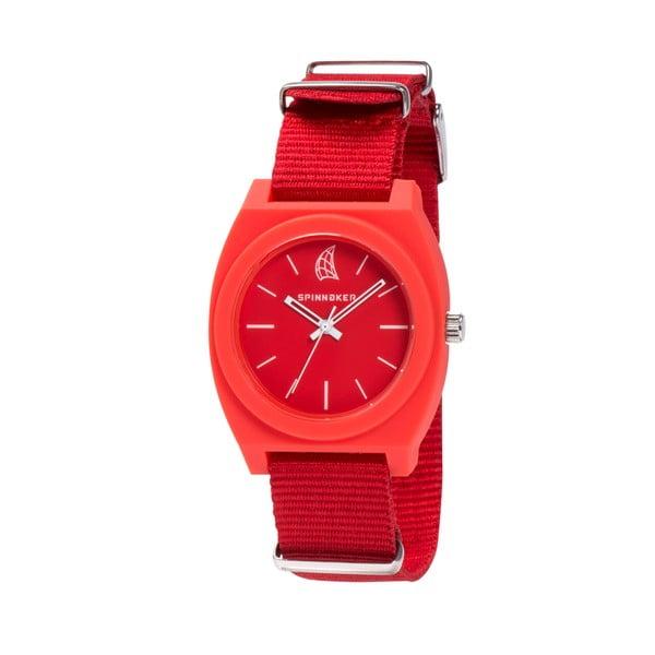 Zestaw: zegarek unisex i okulary przeciwsłoneczne Promo SP5030-2