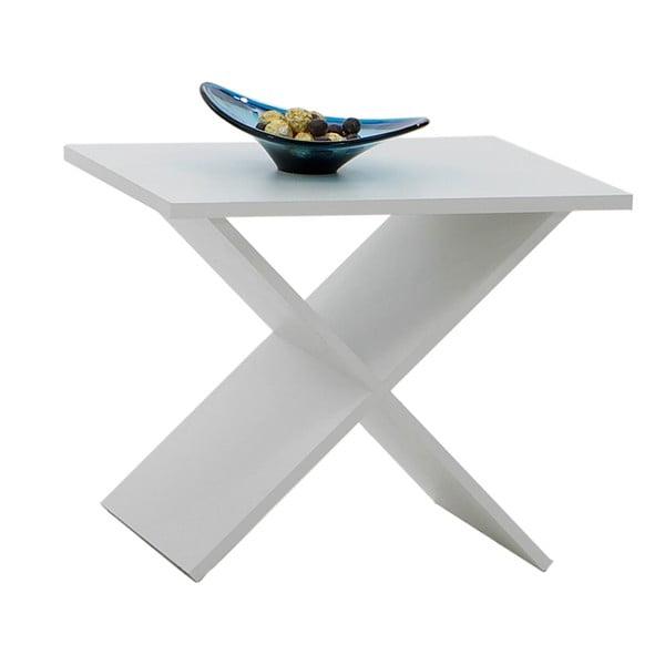 Biały stolik 13Casa Phillip