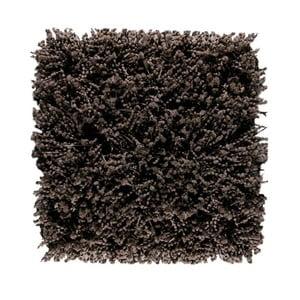 Dywanik łazienkowy Amarillo Taupe, 60x60 cm