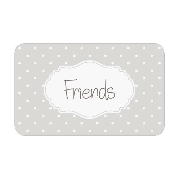 Taca Friends
