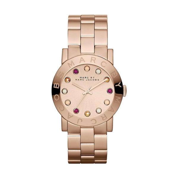 Zegarek damski Marc Jacobs 03142