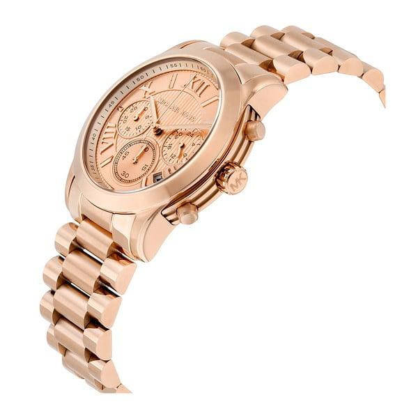 Zegarek Michael Kors MK6275