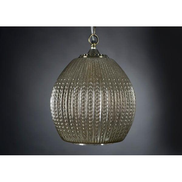 Lampa wisząca Mercur