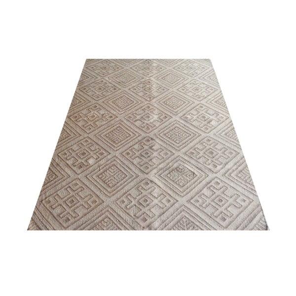 Ręcznie tkany dywan Kilim Modern 114, 155x240 cm