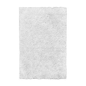 Dywan Cora Snow, 120x180 cm