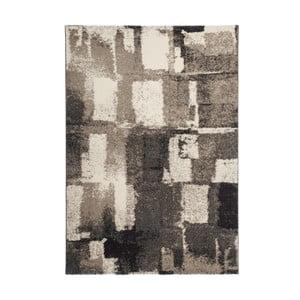 Dywan Balance Beige, 160x230 cm