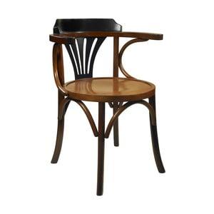 Krzesło Heritage
