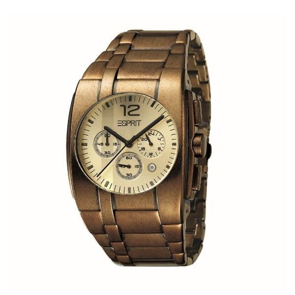 Zegarek damski Esprit 1010