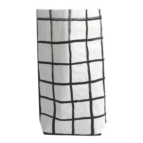 Torba   do przechowywania ThatWay Thin Grid, 70 cm