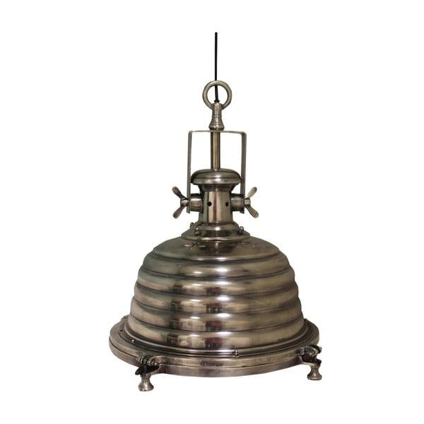Lampa wisząca Antic Line Industrial Ceiling, 30 cm