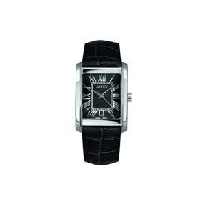Zegarek damski Alfex 56826 Metallic/Black