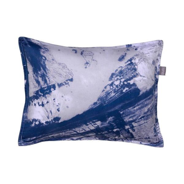 Poszewka na poduszkę Vibes, 30x40 cm
