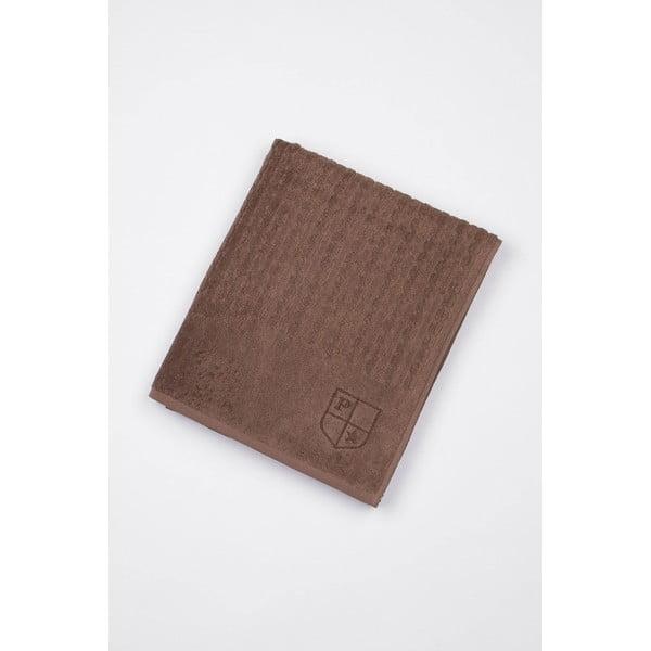 Ręcznik US Polo Eden Mink, 100x150 cm