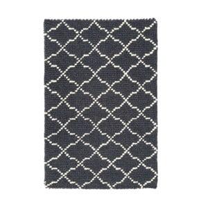 Dywan ręcznie tkany Kensington, 120x180 cm