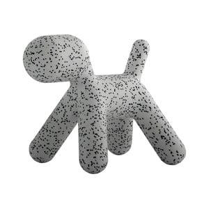 Krzesełko Puppy dalmatyńczyk, 43 cm