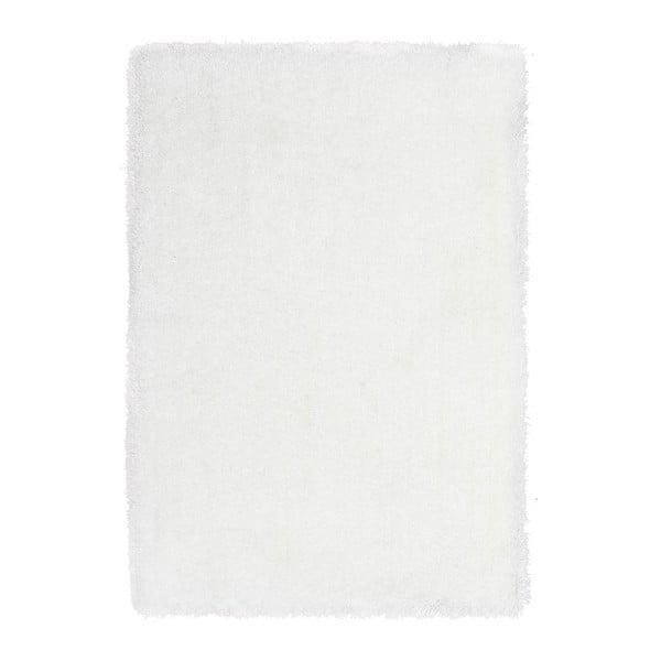 Dywan Softana 510 biały, 120x170 cm