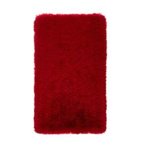 Dywan Pearl 80x150 cm, czerwony