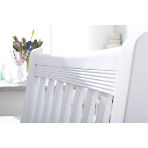 Krzesło Nassau