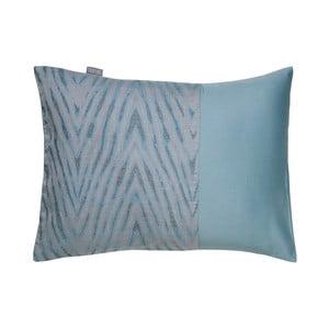 Poszewka na poduszkę Blue Mood Sea, 30x40 cm