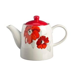 Dzbanek na herbatę Price & Kensington Posy 6cup