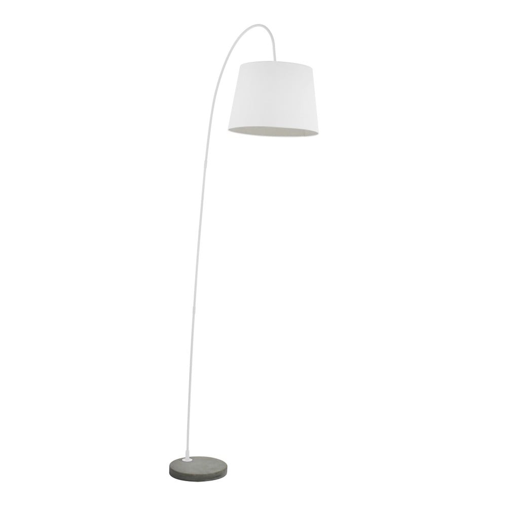 Lampa stojąca Tomasucci Little Smarty
