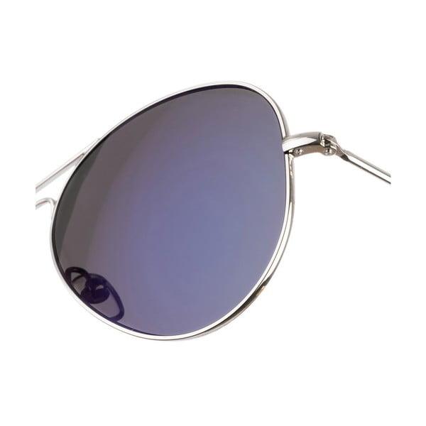Okulary przeciwsłoneczne damskie Michael Kors M2066S Silver