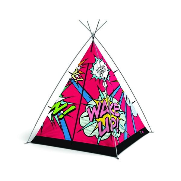 Namiot dla dzieci Top of the Pops