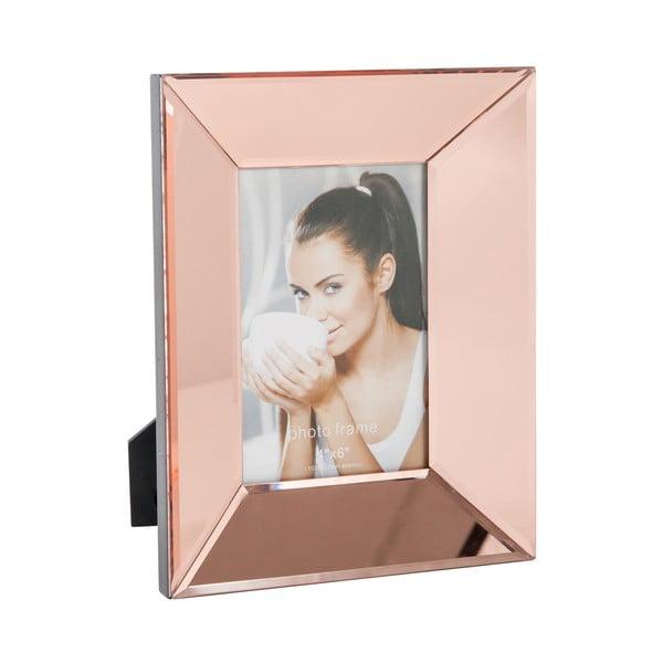 Ramka na zdjęcia Mirror Photo, 18x23 cm