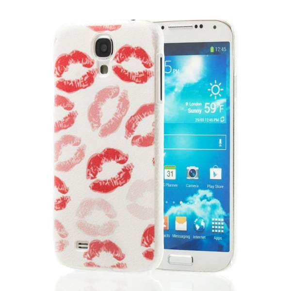ESPERIA Kisses na Samsung Galaxy S4
