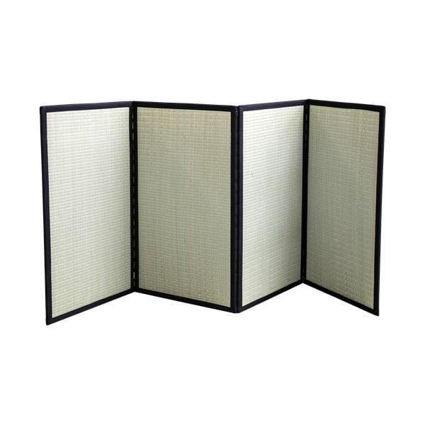 Mata składana tatami Karup Design Folding Tatami, 80x200 cm