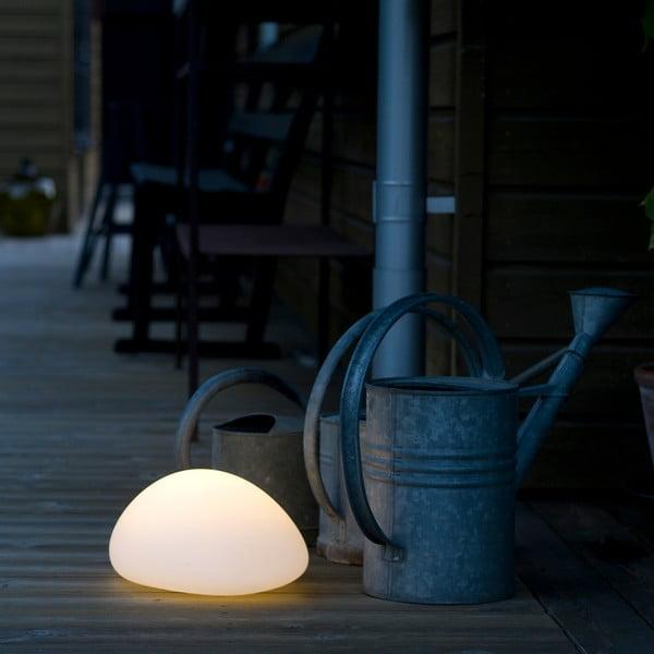Światło Mimo LED M