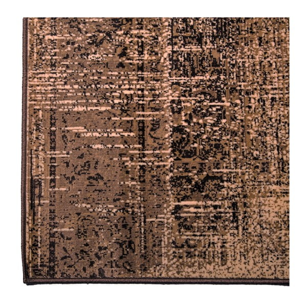 Dywan Vintage Antique Brown, 200x300 cm