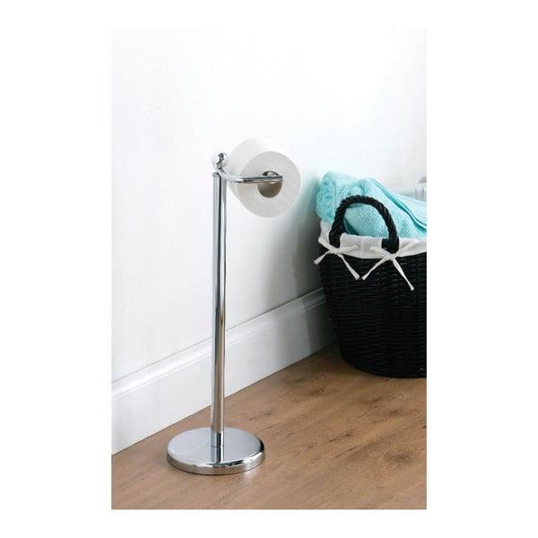 Stojak na papier toaletowy Premier Housewares Floora