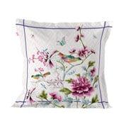 Poszewka na poduszkę z czystej bawełny Happy Friday Kyoto,60x60cm