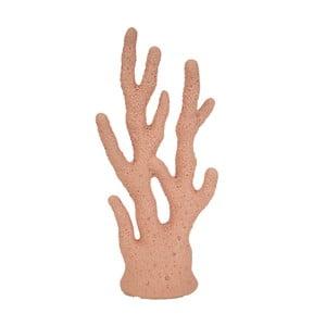 Ceramiczny dekoracyjny koral Mauro Ferretti Ocean