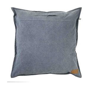 Poduszka Devito Blue, 70x70 cm