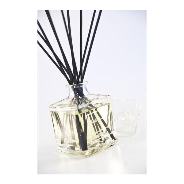 Dyfuzor zapachowy Citrus Flower Reed, 100 ml