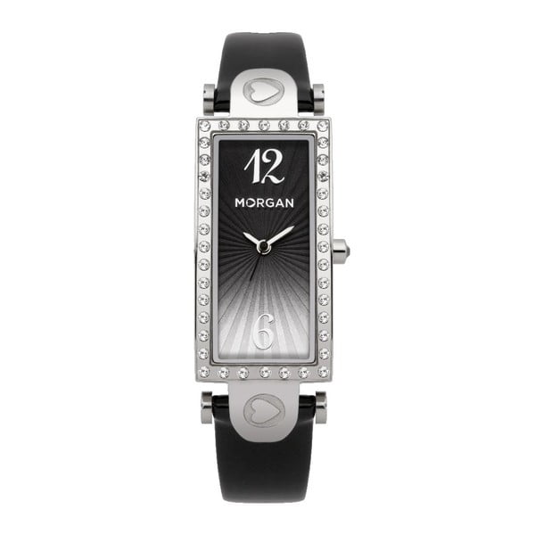Zegarek damski Morgan de Toi 1137B