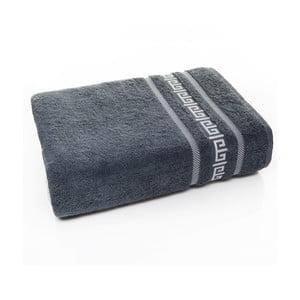 Ręcznik Cecila V1, 70x140 cm