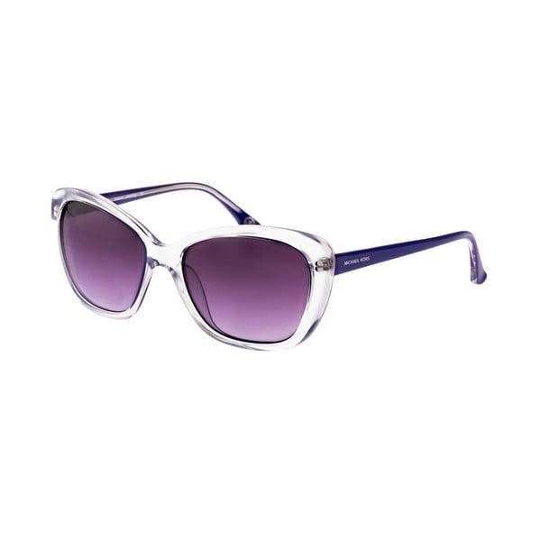 Okulary przeciwsłoneczne damskie  Michael Kors M2903S Purple