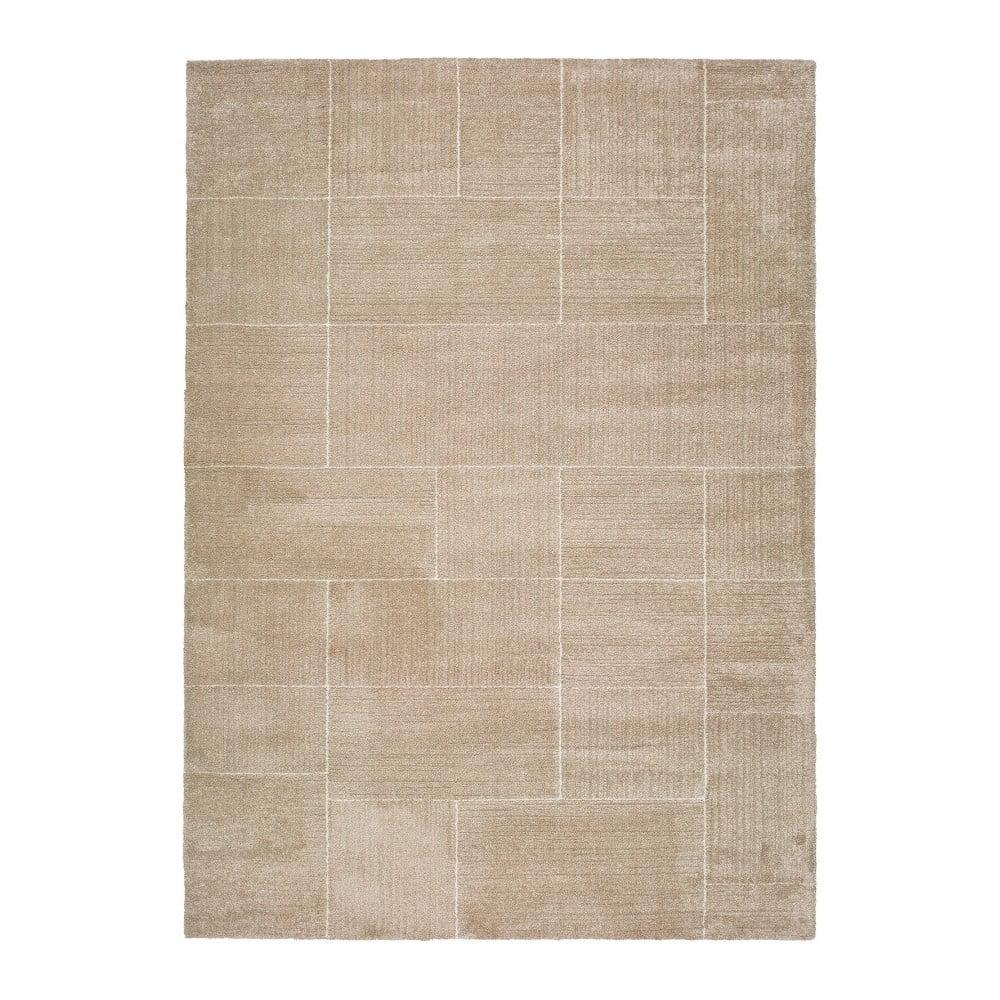 Beżowy dywan Universal Tanum Beig, 80x150 cm