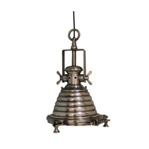 Lampa wisząca Antic Line Industrial Ceiling