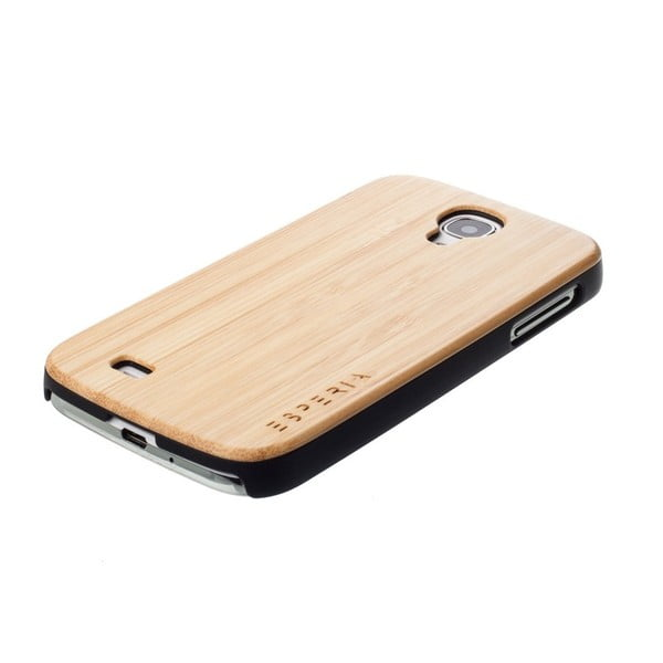 ESPERIA Eclat Bamboo na Samsung Galaxy S4