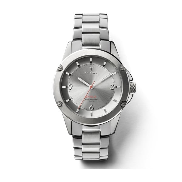 Zegarek Triwa Stirling Skala